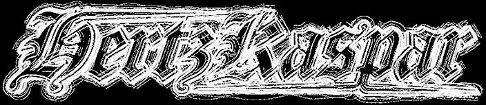 Logo Hertzkaspar