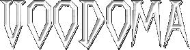 Logo Voodoma